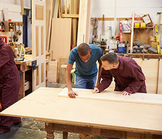 Wooden Gifts & Woodwork in Arnold, Maryland