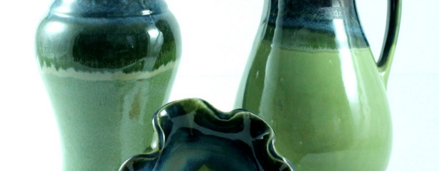 Pottery for Sale in Arnold, Maryland